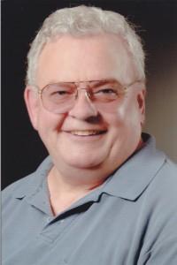 John-Michael Albert
